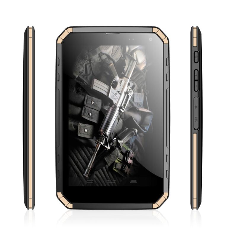 联发科5G移动平台发布,5G亚搏app安卓版版防爆手机市场来了