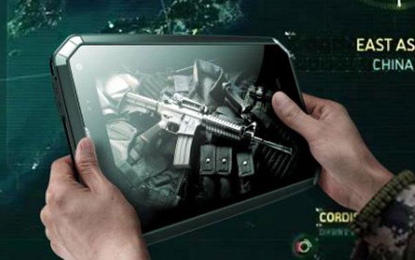 亚搏app安卓版版产品设计