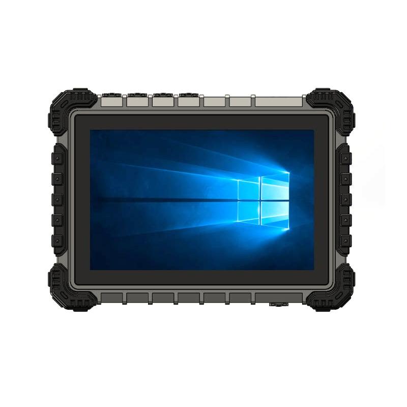 Windows军级亚搏app安卓版版亚搏在线TPC-1001L